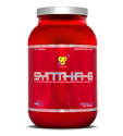 Top Syntha-6