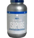 Top Zero Carb Isopure
