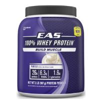 EAS-100-Whey-Protein
