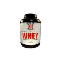 cel-wheyprotein1