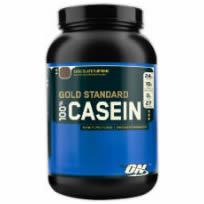 optimum-100-casein-protein