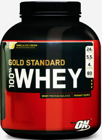 optimum-100-whey-protein