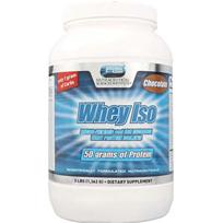 wheyiso-protein