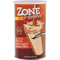zone-perfect-shake