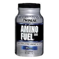Amino-Fuel