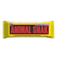 Animal-Snak-Bar