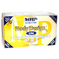 Body-Design-Rx