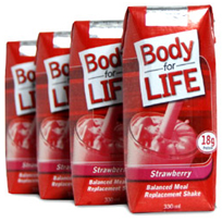 Body-For-Life-RTD