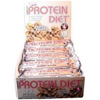 Complete-Protein-Diet-Bar