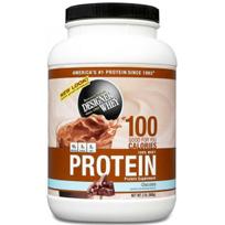 Designer-Whey-Protein-178x300