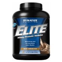Elite-Whey-Protein