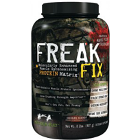 Freak-Fix-170x300