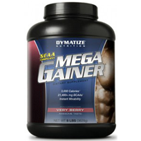 Mega-Gainer-198x300