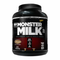 Monster-Milk1