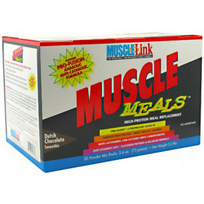 Muscle-Link-Muscle-Meals-300x215