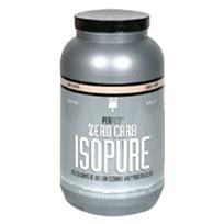 Zero-Carb-Isopure-Protein