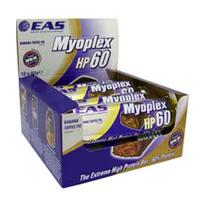eas-myoplex-hp