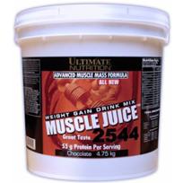 muscle-juice-2544-263x300