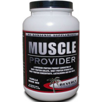 muscle-provider2-167x300