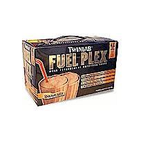twinlab-fuel-plex
