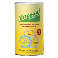 Almased-Synergy-Diet