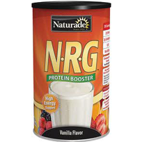 NRG-Protein-Booster