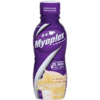 myoplexrtd-106x300