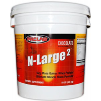 n-large-22-238x300