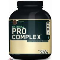 natural-pro-complex1-216x300