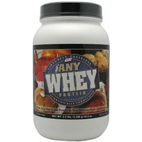 optimum-nutrition-100-any-whey-protein-163x300