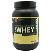 optimum-nutrition-100-natural-whey-protein