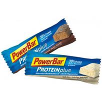 powerbar-protein-bar--300x199