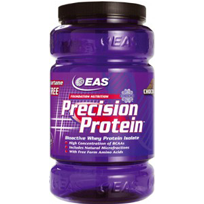 precisionprotein-156x300