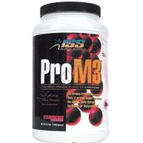 pro-m31