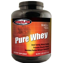 prolab-pure-whey-protein2