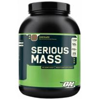 serious-mass1-194x300