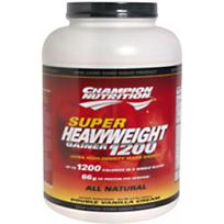 super-heavyweight-gainer-1200