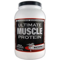 ultimate-muscle-protein1-162x300