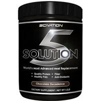 schivation-solution-5-196x300