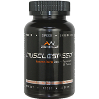 MuscleSpeed-MS4-155x300