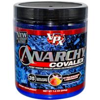 VPX-Anarchy-Covalex-Pre-Workout-Matrix-231x300