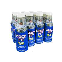 VPX-Sports-Coco-Fit+