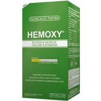 hemoxy