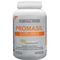 rivalus-promasil