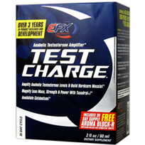 EFX-Test-Charge-243x300