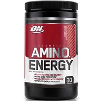 Essential-AmiN.O.-Energy