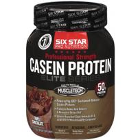 Six-Star-Casein-Protein-195x300