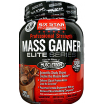 Six-Star-Mass-Gainer-191x300