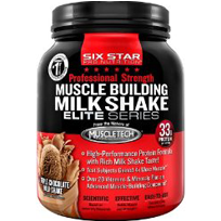Six-Star-Muscle-Building-Milk-Shake
