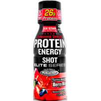 Six-Star-Protein-Energy-Shot-102x300